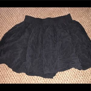 Brandy Melville skirt!- ONE SIZE FITS ALL